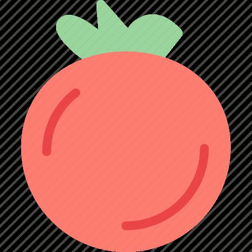 drink, food, grocery, kitchen, orange, restaurant icon