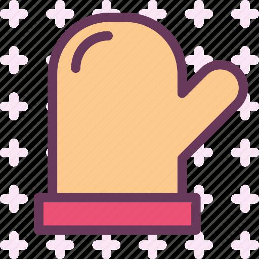 drink, food, grocery, kitchen, mitt, oven, restaurant icon