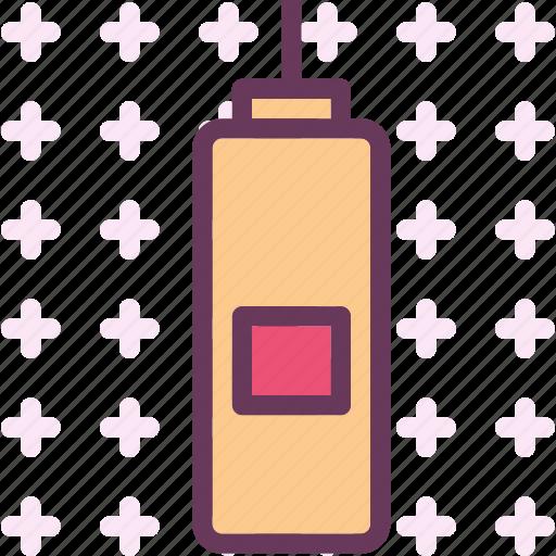 drink, food, grocery, kitchen, restaurant, vinaigrette icon