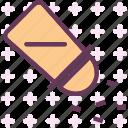 drink, food, grocery, kitchen, restaurant, saltseasoning icon