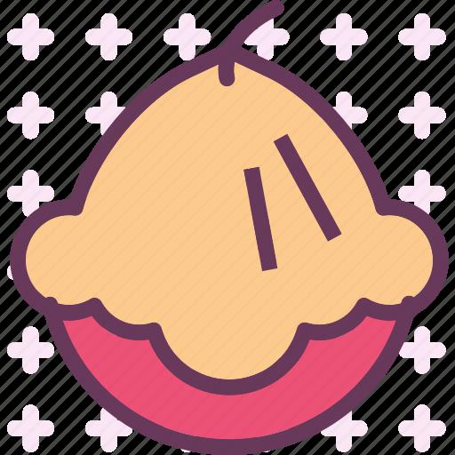 drink, food, grocery, kitchen, muffin, restaurant icon