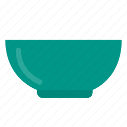 bowl, cup, food, hot, meal, plate, soup icon