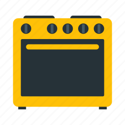 appliance, cook, cooker, cooking, food, kitchen, meal icon