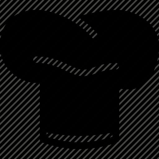 cap, chefs, cook, hat, kitchen icon