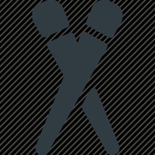 chinese, chop, chopstick, kitchen, stick icon