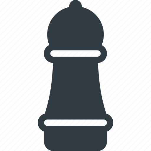Caster, grinder, kitchen, pepper icon - Download on Iconfinder