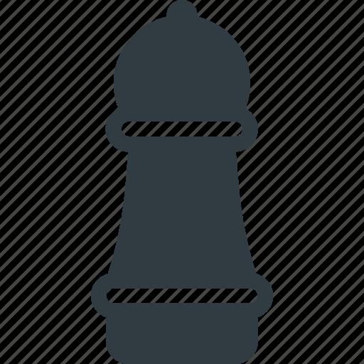 caster, grinder, kitchen, pepper icon