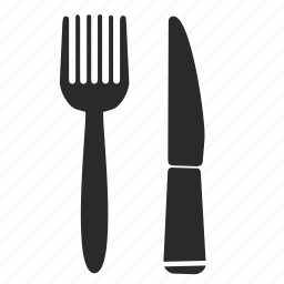 cook, cooking, cutlery, eat, kitchen icon