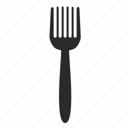 cooking, eat, fork, kitchen icon