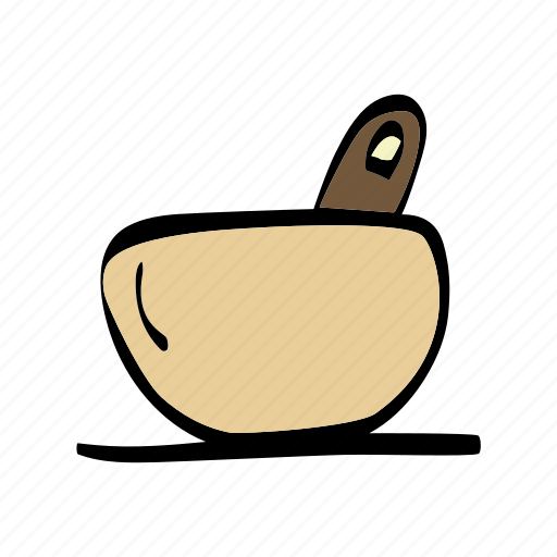 Cooking, eating, food, kitchen, restaurant icon - Download on Iconfinder