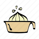 food, juicer, kitchen