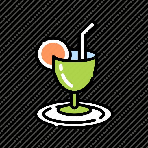 alcohol, cocktails, drink, juice, kitchen, liqour icon