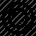 2px, dish, gadget, kitchen, tool icon