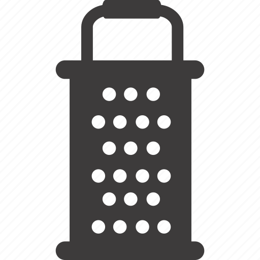 cook, cooking, dating, dinner, eating, food, grater, kitchen, restaurant icon
