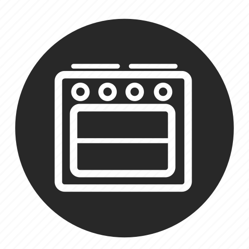 'Kitchen icons' by ToozDesign