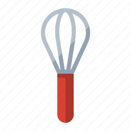 blender, cook, food, kitchen, meal, mix, wisk icon