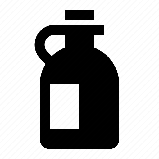 cook, food, growler, jug, kitchen, meal icon