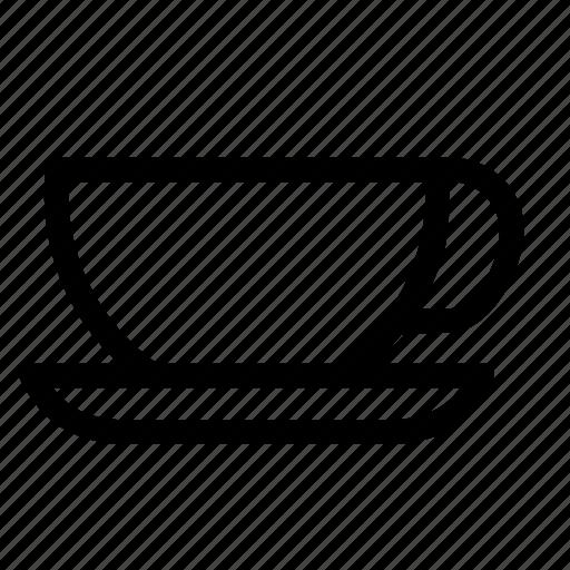 cup, mug, tea, tea cup icon