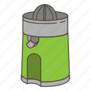 appliance, cooking, kitchen icon