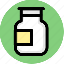 condiment, flavoring, flavouring, kitchen, seasoning icon