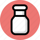 condiment, cooking, flavoring, flavouring, seasoning, taste icon