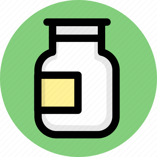 condiment, flavoring, flavouring, kitchen, seasoning icon