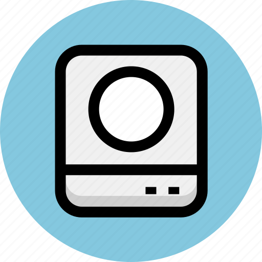 appliance, appliances, cooker icon