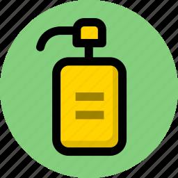 clean, cleaner, detergent icon
