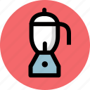 cooking, drink, juicer, kitchen icon