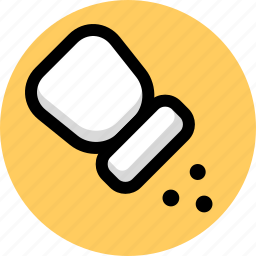condiment, cook, cooking, flavoring, flavouring, kitchen, seasoning icon