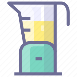 juice, juice machine, kitchen icon
