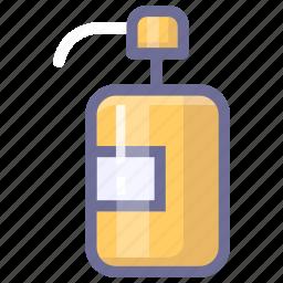 clean, detergent, kitchen icon