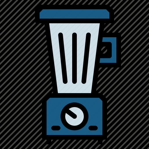 blender, mixer icon