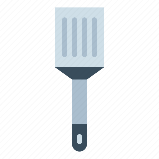 cooker, cooking, kitchenware, spatula icon