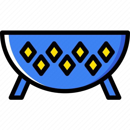 Cooking, food, kitchen, pot icon - Download on Iconfinder