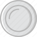 cooking, dish, food, kitchen icon