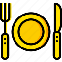 cooking, cutlery, food, kitchen