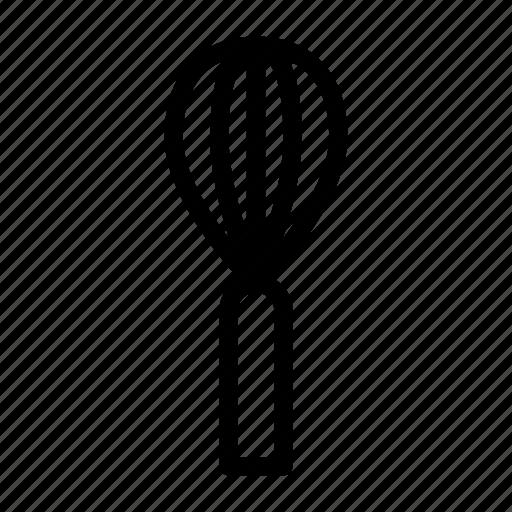 appliance, beater, kitchen, mixer, utensil icon