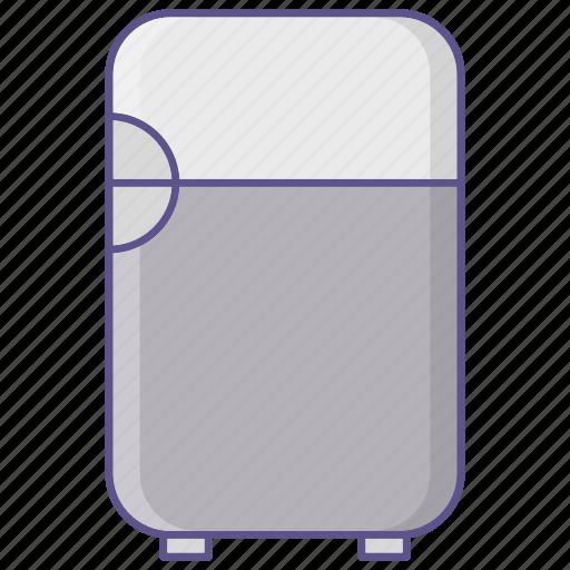 appliance, equipment, kitchenware, refrigeration, restaurant icon