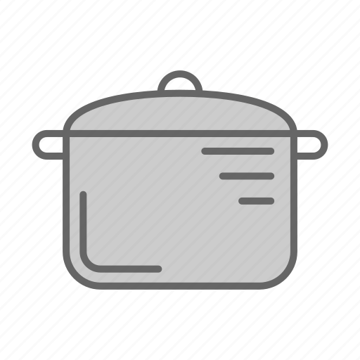 fill, food, kitchen, liquid, meal, soup, turren icon