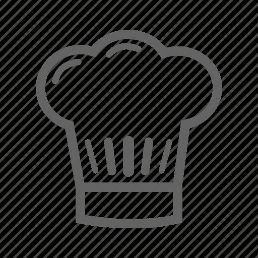 beverage, chef, cook, food, kitchen, restaurent icon
