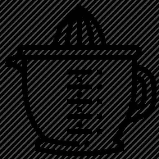 juice, juicer icon