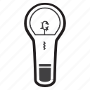 accessories, gfriend, girlband, keychain, korea, kpop, lightstick icon