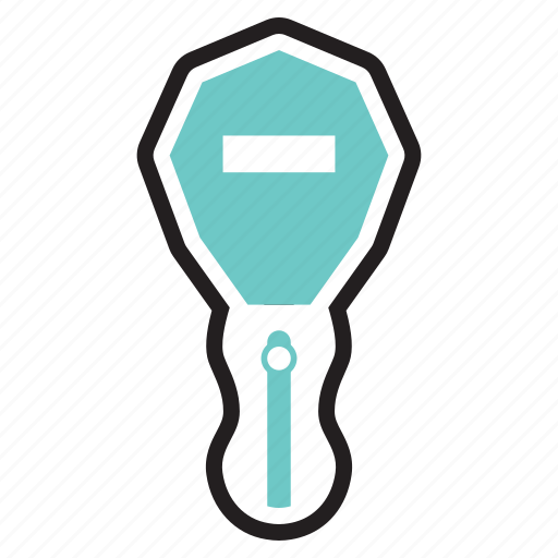 accessories, keychain, korea, korean, kpop, lightstick, shinee icon