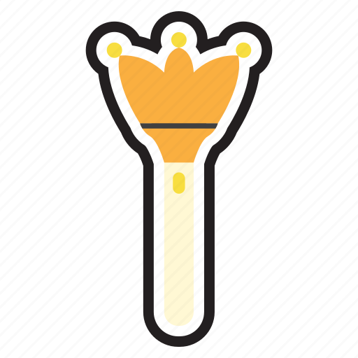 accessories, bigbang, keychain, korea, korean, kpop, lightstick icon