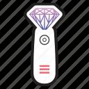 accessories, keychain, korea, korean, kpop, lightstick, seventeen icon