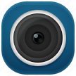 camera, images, photography, photos, picture, pictures icon