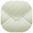 address, e-mail, email, inbox, mail icon