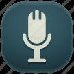 sound, record, audio, recorder