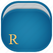 document, folder, reader, rootexplorer icon